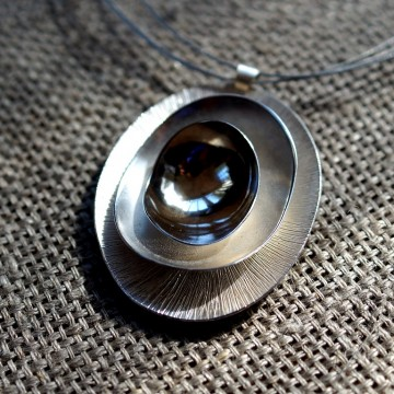 Link to pendant gallery
