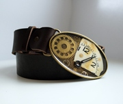 Link to belts gallery